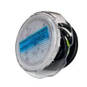 Mini projecteur LED Couleur RGB