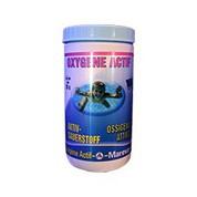 Oxygène actif pastilles 20g - 1 kg