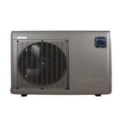 Pac First Elite 5 kW Mono