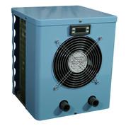 Pac First Mini 3 kw - Bleu clair