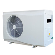 Pac Power Loop Full Inverter 21 kw