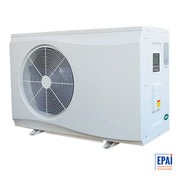 Pac Power Loop Full Inverter 29 kw