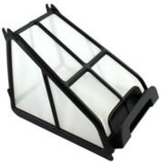Pack de 2 filtres vortex 1 100 microns