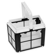 Panier complet filtres printemps 100µ - E20/T15/T25/S50/S100
