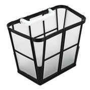 Panier de filtration Monobloc Printemps 100 microns