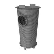 Panier de préfiltre pour pompe de piscine tifon
