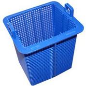 Panier compatible pour pompe piscine Superpump Hayward