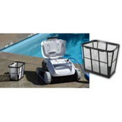pi ce d tach e robot piscine dolphin s rie e piscine center net. Black Bedroom Furniture Sets. Home Design Ideas