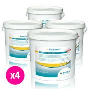 Ph Alca Plus granules Bayrol 20 kg