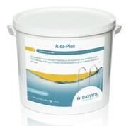 Ph Alca Plus granules Bayrol 40 kg