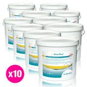 Ph Alca Plus granules Bayrol 50 kg