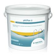 Ph Plus granules Bayrol 40 kg