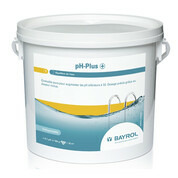 Ph Plus granules Bayrol 50 kg