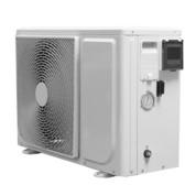 Pompe à chaleur Eco Clair 3.3 kw