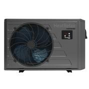 Pompe à chaleur Heat Relax - 12 kw