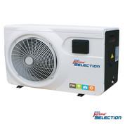 Pompe à chaleur Jetline Selection 5.5KW - R32