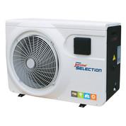 Pompe à chaleur Jetline Selection 7kW - R32