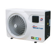 Pompe à chaleur Jetline Selection Inverter 12kW