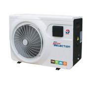 Pompe à chaleur Jetline Selection Inverter 20kW