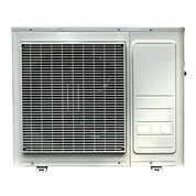 Pompe à chaleur Pacfirst NE 10 kW Mono