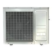 Pompe à chaleur Pacfirst NE WIFI 18 kW Mono