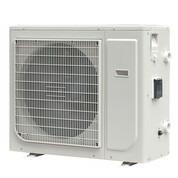 Pompe à chaleur Pacfirst NE 22 kW Mono