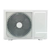 Pompe à chaleur Pacfirst NE 3.3 kW Mono