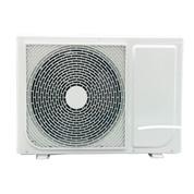 Pompe à chaleur Pacfirst NE WIFI 5.8 kw mono