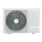 Pompe à chaleur Pacfirst NE WIFI 7 kW Mono