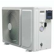 Pompe à chaleur Pacfirst NE WIFI 3.3 kw mono