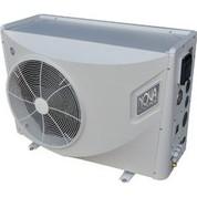 Pompe a chaleur Pacfirst Nova Inverter 9 kW Mono