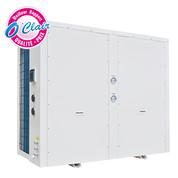 Pompe à chaleur Pacfirst Steel Pro 55 kW Tri