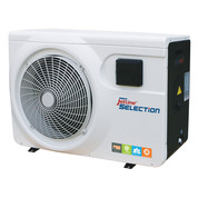 Pompe à chaleur Poolex Jetline Selection 12.5 kW - R32