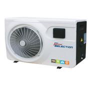 Pompe à chaleur Poolex Jetline Selection 15kw