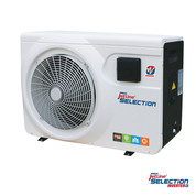 Pompe à chaleur Jetline Selection Inverter 20kW