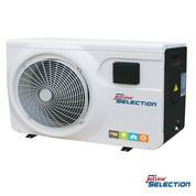 Pompe à chaleur Poolex Jetline Selection 12.6kw