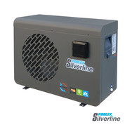 Pompe a chaleur poolex silverline 220