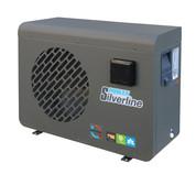 Pompe à chaleur Poolex Silverline Pro 7kw