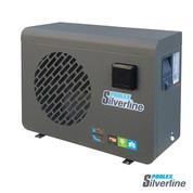 Pompe à chaleur Poolex Silverline Pro 9kw