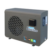 Pompe à chaleur Poolex Silverline 12kw - R32