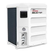 Pompe à chaleur Poolex Triline Selection 21 kW