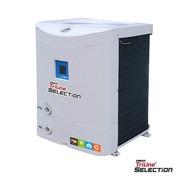 Pompe àchaleur Poolex Triline Selection 44.6 KW triphasée