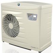 Pompe à chaleur Power First premium 11 TRI dégivrage toutes saisons