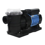 Pompe de filtration mini clair 0.25 cv O'Clair