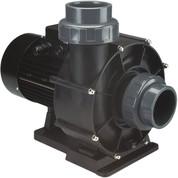 Pompe NCC 550 Triphasé 78 m³/h
