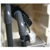 Pompe pour bloc filtrant Filtrinov FB14