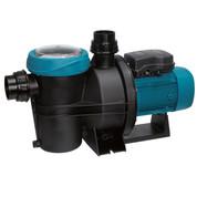 Pompe Silen2 50 Tri 0.50 cv 15m³/h