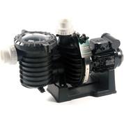 Pompe Sta-Rite 1.50 cv mono - 5p6r