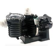 Pompe Starite 0,75 CV mono eau salée - S5P6R