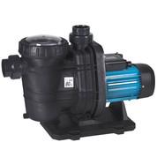 Pompe tifon1 100 TRI 1cv 22m³/h